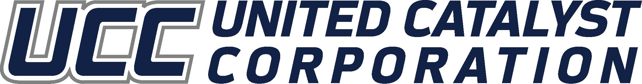 United Catalyst Corporation